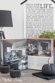 kuhles wohnzimmer rega beste images oder faedebfaadc