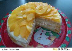 Cheese, Cake, Desserts, Food, Tailgate Desserts, Deserts, Kuchen, Essen, Postres