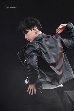© To owner Winwin, Nct 127, Taeyong, Jaehyun, Nct Debut, The 7th Sense, Johnny Seo, Ten Chittaphon, Entertainment