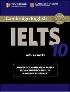 Cambridge ielts book 1 listening free download