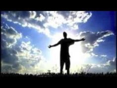 Pon tu Palabra en mí (compositora y solista: Lydia de la Trinidad). Canción que expresa el deseo de que la palabra de Dios esté en nuestros labios y en nuestro corazón, para ser testigos de Dios en todo momento.