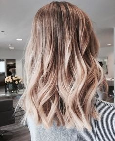11 Habits of People With Gorgeous Hair Celeb stylists share the secret to shiny, silky, well-tamed l Hair Inspo, Hair Inspiration, Spiritual Inspiration, Inspiration Quotes, Writing Inspiration, Motivation Inspiration, Creative Inspiration, Character Inspiration, Travel Inspiration