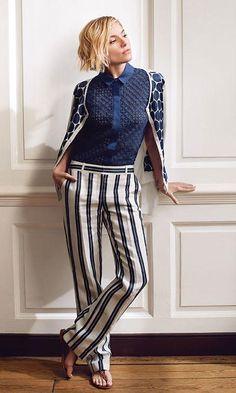 Sienna Miller | Caroll