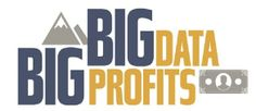 Big Data Big Profits Infographic produced by McKinsey & Co.  Facts: 1. Better marketing analytics can improve returns by 10-20% 2. Big Data leaders are 5% more productive and make 6% higher profit  Do you really need to know more before making your company a data-driven one?