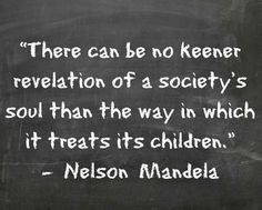 Nelson Mandela Quotes, Sayings & Images – Motivational Lines, Nelson Mandela quotes on love life black people success leadership education slavery poverty Leadership Quotes, Education Quotes, Motivational Lines, Inspirational Quotes, Quotes For Kids, Quotes To Live By, Nelson Mandela Quotes, Island Quotes, Romance
