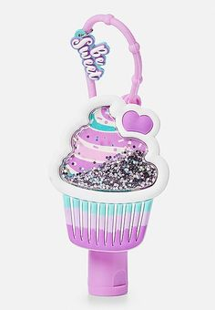Justice is your one-stop-shop for on-trend styles in tween girls clothing & accessories. Shop our Just Shine You Are Super Sweet Antibac. Bath N Body Works, Bath And Body, Tween Girls, Toys For Girls, Pucker Pops, Alcohol En Gel, Unicorn Fashion, Flavored Lip Gloss, Bath Bomb Sets