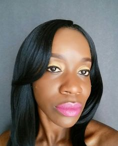Face Glam   #makeup #lipsticks #eyebrows