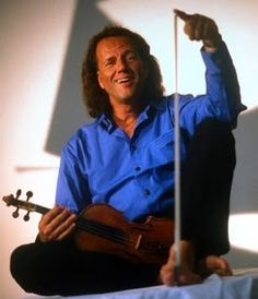 1000+ images about Andre Rieu on Pinterest | Maastricht ...