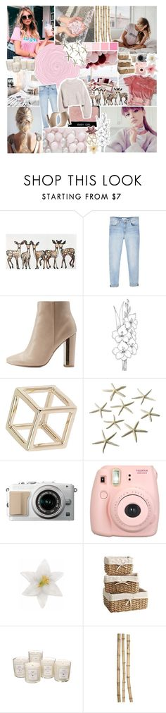 """""""❝AIN'T YOU EVER SEEN A PRINCESS BE A BAD B/ITCH❞"""" by elizabethwoods809 ❤ liked on Polyvore featuring NARS Cosmetics, WALL, MANGO, Qupid, Topshop, Again, Fujifilm, Clips, Pier 1 Imports and Tocca"""