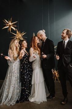 Thanks to this team: Event Planning & Design: Photography: Florist: Cake: Hair/Makeup: Bride/Groom: Best Man: Bridesmaids: Studio: Dresses: Wedding Bridesmaids, Wedding Gowns, Bridesmaid Dresses, Dresses Dresses, Party Dresses, Wedding Tuxedos, Long Dresses, Wedding Wishes, Wedding Bells