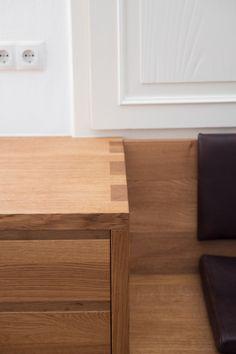 weingut m - Möbelbau Breitenthaler, Tischlerei Woodworking, Home, Carpentry, Wine, Ad Home, Homes, Wood Working, Woodwork, Haus