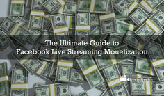 The Ultimate Guide to Facebook Live Streaming Monetization.Facebook is the best platform for the marketers and individuals to socialize. Seo News, Manifestation Law Of Attraction, Facebook Video, Daily Motivational Quotes, Positive Outlook, Card Reading, One In A Million, Dream Life, Flow