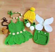 #cutebabyclothes , #cutebabyclothing , #handmadebabyclothes , #crochetbabyclothes , #crochetbabyclothing Crochet Baby Dress Pattern, Baby Girl Crochet, Crochet Baby Clothes, Newborn Crochet, Baby Knitting Patterns, Crochet Patterns, Crochet Crafts, Crochet Projects, Crochet Baby Costumes