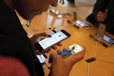No hagas caso a los mitos: no pasa nada por dejar el celular cargando toda la noche | Blog de Noticias - Yahoo Noticias