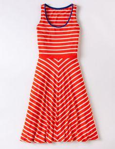 Boden amelie dress striber pinterest striber for Bodenpreview co uk