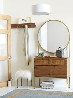 memento mirror cabinet cb2 ideas for updating knotty pine kitchen or bathroom vanity cb2 swing arm brass wall