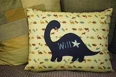 kids pillow s | chalkboard pillows for kids and adults redux baby kids diy gift ideas ...