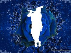 Blue Krishna Wallpaper (001)   Download Wallpaper: http://wallpapers.iskcondesiretree.com/blue-krishna-artist-wallpaper-001/  Subscribe to Hare Krishna Wallpapers: http://harekrishnawallpapers.com/subscribe/  #ArtWork, #Krishna