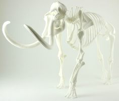 3d-printed-mammoth-small
