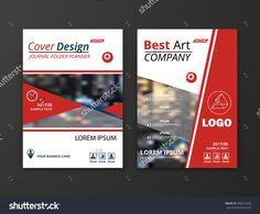 Abstract Composition. Colored Editable Cover Image Texture. Flier Set Construction. Urban City View Banner Form. White A4 Brochure Title Sheet. Creative Figure Icon. Firm Name Logo Surface. Flyer Font Стоковая векторная иллюстрация 405818260 : Shutterstock