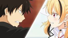 Inuzuka VS Somali Romeo And Juliet Anime, Projects To Try, Somali, Draw, Poetry Quotes, Wallpaper, School, Style, Flower