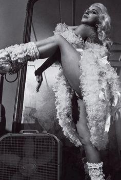 ladvsgaga: Lady Gaga photographed by Chadwick Tayler for V Magazine. - ladvsgaga: Lady Gaga photographed by Chadwick Tayler for V Magazine. Motard Sexy, Lady Gaga Pictures, Adam Sandler, Justin Timberlake, Cultura Pop, Ellen Degeneres, Celebs, Celebrities, Woman Crush