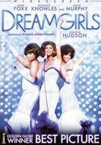 "Dreamgirls. In this musical, three young women, Deena Jones, Effie White, and Lorrell Robinson, desire to become pop stars. They get their wish when they are picked to be backup singers for the legendary James ""Thunder"" Early. When they are set free for leads, Curtis Taylor and Effie's brother C.C. decide that Deena should be the lead singer, which upsets Effie. The girls discover exactly what it takes to be in the music business and what they must give up to realize their dream. Link to…"