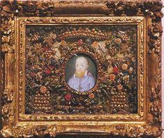 T 231.jpg - St François de Sales. Visitation XVIIème