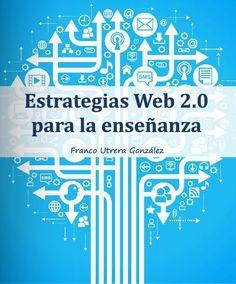 EstrategiasWeb20ParaEnseñanza-Presentación-BlogGesvin