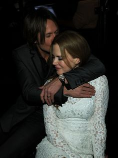 Keith Urban Photo - 44th Annual CMA Awards - Capitol Records Post Party