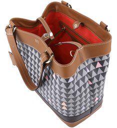 949e40885 12 melhores imagens da pasta Bolsa schutz | Backpacks, Bags e ...