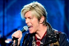 Word Life Production - David Bowie is one of the most loved rock artists of this century.
