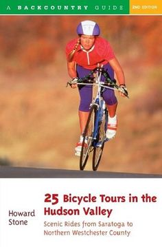 85 best travel the world unusual travel guides images on pinterest 25 bicycle tours in the hudson valley scenic rides from saratoga to northern westchester country fandeluxe Images