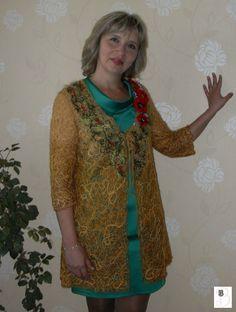 Gallery.ru / Фото #95 - CRAZY - WOOL Одежда -3 (мои работы) - v-v-v