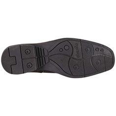 Pakar Shoes. Pakar Shoes Botas Merano 1170 café