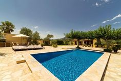 Villa Can Pedro - Villa Mallorca, geen massa toerisme. - Ilios Reizen