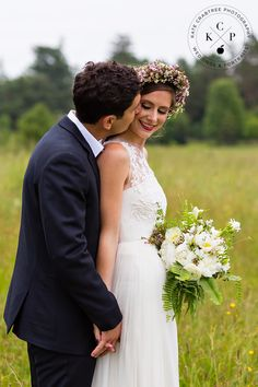 Maine wedding photographer Kate Crabtree creates evocative, timeless, and storytelling wedding photography for couples who want to remember every little moment from their big day. Blue Hill Maine, Tom S, Big Day, Wedding Photography, Weddings, Couples, Wedding Dresses, Fashion, Bride Dresses