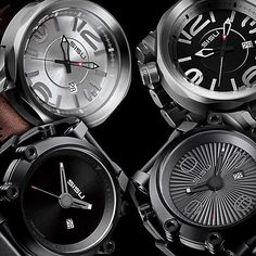 "New 'Valor' Collection from SISU Watches exclusively at Watchismo.com  SISU is a powerful Finnish philosophy - translated into English as strength of will determination perseverance and acting rationally in the face of adversity. The meaning is equivalent in English to ""HAVING GUTS""."