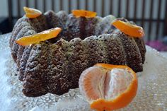 cake mantarini 2edited