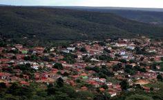 #News  Homem de 27 anos é assassinado no Centro de Josenópolis, no Norte de Minas