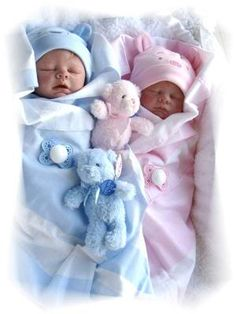 Find a Name for your Baby! - Baby Name Suggestions - Ideas of Baby Name Suggestions - It happens It happens Baby Name Suggestions Ideas of Baby Name Suggestions cute baby twins Cute Baby Twins, Boy Girl Twins, Baby Kids, Baby Baby, Reborn Babypuppen, Reborn Baby Dolls, Cute Baby Pictures, Baby Photos, Kind Photo