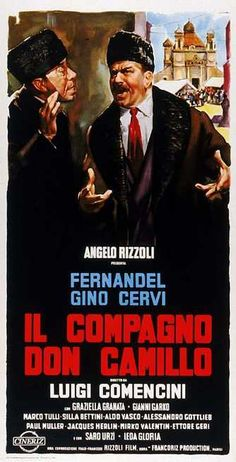http://www.filmtv.it/film/1753/il-compagno-don-camillo/