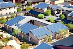 Going solar energy is all the rage these days with huge monetary incentives fueling the fire. Here's a little trick to write off an additional part of your solar energy system purchase. Pv Panels, Solar Panels, Solar City, Solar Companies, Utility Companies, Solar Energy System, New Energy, Energy News, Renewable Energy