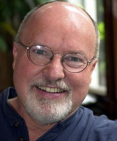 Richard Rohr-born 1943) is a Franciscan friar ordained to the priesthood in the Roman Catholic Church in 1970. He is an internationally known inspirational speaker and author