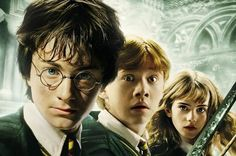 31 Problems Every Hogwarts Student Will Understand