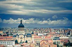Forbes Best Cities 2016, locul 2: Cluj-Napoca, ascensiunea continuă