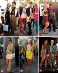 istanbul sokak style - Google'da Ara Istanbul, Street Style, Google, Urban Style, Street Style Fashion, Street Styles, Street Fashion