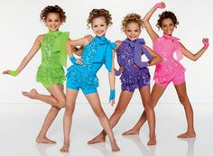 Kellé Company - Dance costumes, dancewear, dance clothes, dance apparel, Jazz costumes, Lyrical costumes, Kids costumes, competition costume...