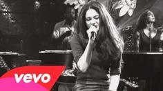 Shakira - Moscas En La Casa (Live Video) (+lista de reproducción)