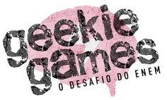 """Simulado Geekie Games ENEM 2013 ajuda estudante a entender as questões que errou A plataforma  """"Geekie Games – O desafio do Enem"""", aberta ao público no último dia 31, oferece um simulado inteligente aos candidatos do Exame Nacional do Ensino Médio (Enem)."""